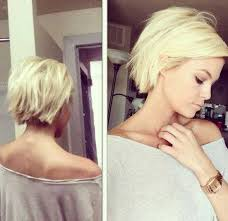 beat haircuts 2015 mash of life get an ultimate living experiance