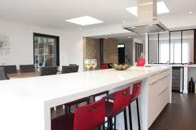 cuisines pyram cuisine cuisine nolte ou schmidt cuisine design et décoration