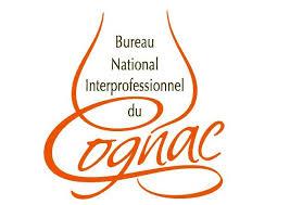 cognac bureau cognac sales set third consecutive annual record cognac com