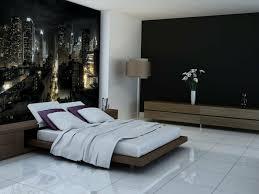 wandtapete schlafzimmer fototapete new york 25 ideen für wandgestaltung