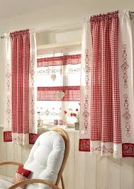 red tier curtains u2013 mirak info