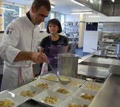 cours de cuisine bretagne stage de cuisine stage de cuisine with stage de cuisine