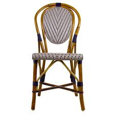 Blue Bistro Chairs 68 Best Kitchen Update Images On Pinterest Cafe Chairs For The