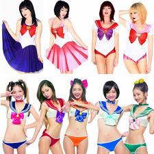 womens halloween underwear womens halloween costume fancy dress bra top underwear