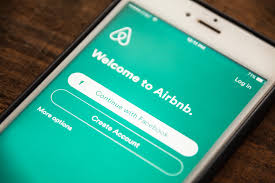 Airbnb Arkansas by Airbnb User Seeks Supreme Court Review Of Race Bias Class Action