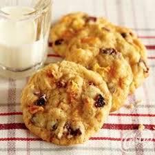 peanut butter blossom cookies using crisco butter shortening