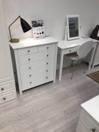 Bedroom Furniture Collection Florence White Gloss Bedroom Furniture Collection White Gloss