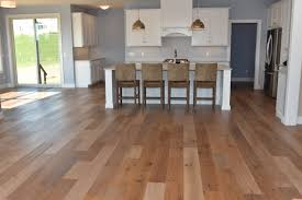 Laminate Flooring Rochester Ny Custom Home Builder In Rochester Ny