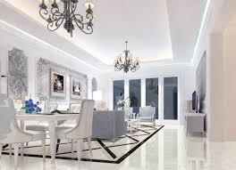 awesome neoclassical decor best home design unique in neoclassical