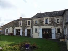 bureau vall bressuire property argenton les vallées 79150 6 houses for sale