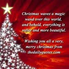 christmas quotes 3 4 daily quotes