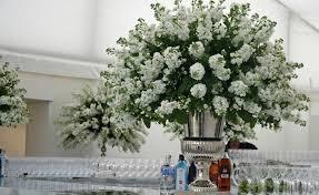 wedding flowers kent flowers kent house knightsbridge florist vaughan
