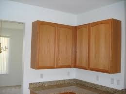 Reuse Kitchen Cabinets by Triumph Remodel Albuquerque New Mexico Kitchen Remodeling Is Up To