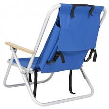 charming tri fold beach lounge chair and reclining camping chairs