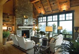 home n decor interior design rustic design home home n decor interior design interiors ideas