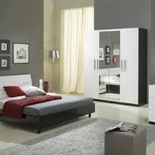 chambre a coucher prix chambre à coucher tunisie paradis déco