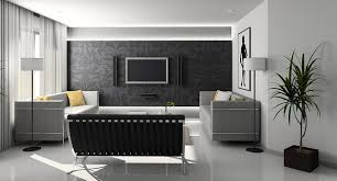 how to make your house look modern stylish interior designs to make your home look modern messhall