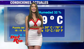 Sexy Women Memes - bad weather hotties incredibly sexy weatherwomen tv guide