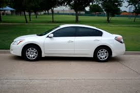 nissan altima white i need some new shoes nissan altima forum