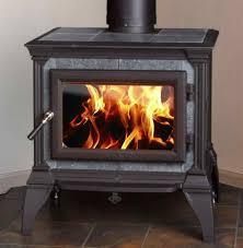 homemade shop wood stove xqjninfo