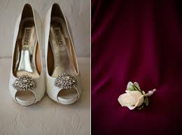 wedding shoes nyc photographermarried brian