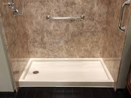bathroom remodel richmond va tags bathroom remodeling