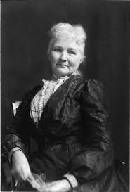 notable female leaders biography com