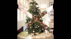 2013 christmas decorating ideas mobile home decorating on a dime and more 2013 christmas tree idea