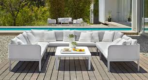 connexion outdoor seating inside out home recreation