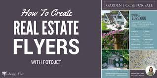 Home Design Software Offline Offline Marketing Jason Fox Real Estate Marketing Blog