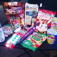 where can you buy japanese candy this is what happens when you discover that you can buy japanese