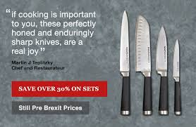 professional kitchen knives professional chef knives kitchen knife sets chef s knife store