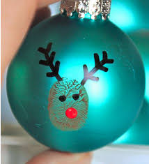 Christmas Crafts To Do With Toddlers - easy christmas craft ideas for kids to make rainforest islands ferry