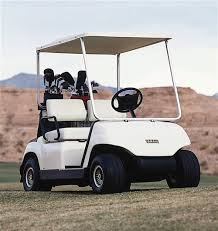 what year is my yamaha golf cart u2013 hook up my cart