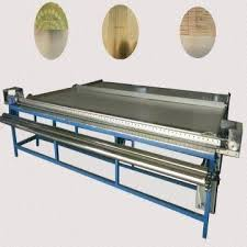electric roller blind fabric cutting table global sources