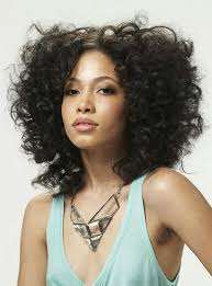 black women hair weave styles over fifty curly hairstyles for women over 50 hairstyle for women man