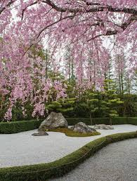 seven serene japanese gardens to visit another