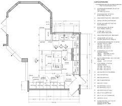 sample house design floor plan kitchen kitchen best narrow lot house plans ideas on pinterest