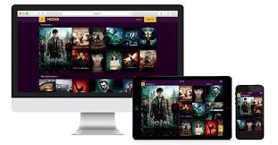 hooq wants to hook india with largest movie catalogue at rs 199