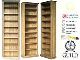 Unfinished Bookcases With Doors Unfinished Bookshelf Unfinished Dollhouse Bookshelf Letsreach Co