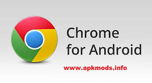 chrome apk chrome browser apk version for android