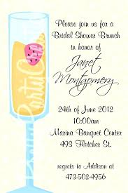 baby shower lunch invitation wording baby shower brunch invitations as well as zoom baby shower lunch