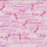 pink ribbon fabric pink ribbon breast cancer hearts quilt fabric find a fabric