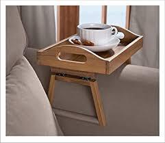 plateau canapé tcm élégant canapé butler petit déjeuner au lit plateau plateau