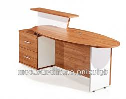 Small Reception Desk Best 25 Small Reception Desk Ideas On Pinterest Salon Regarding