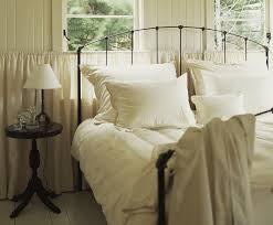 types of bedding list of basic terms and items