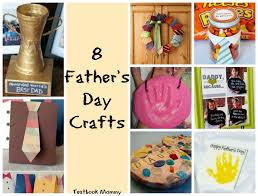 textbook mommy 8 father u0027s day craft ideas