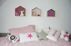 etagere chambre fille etagere chambre garcon meuble tagre meuble tagre pour