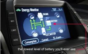 toyota prius 2007 battery hybrid car more with less gas archive 2007 prius