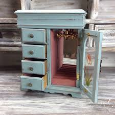 jewelry necklace boxes images Pacifica spotlight toarayne maualaivao inspire pacifica cool jpg